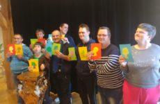 Więcej o: Wizyta w Stajniach Książęcych w Pszczynie