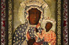 Więcej o: Msza Święta  oraz  podsumowanie pielgrzymki   2021